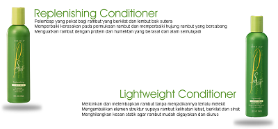 Image result for Replenishing Conditioner  prosante shaklee