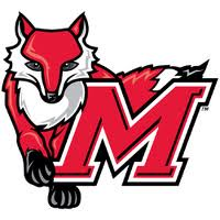 Marist Red Foxes - Wikipedia