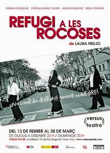 Trailer 'Refugi a les Rocoses'