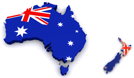 How to Pick Best Sea Freight Containers Australia to New Zealand?