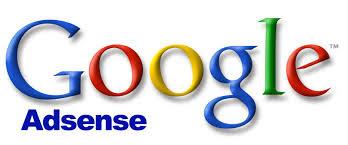PPC Google Adsense