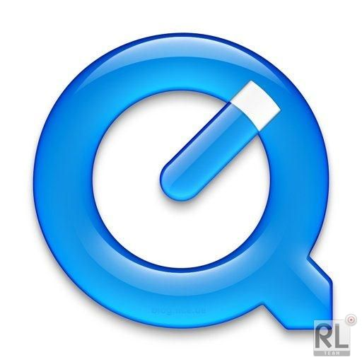 Download Quicktime Player 7 72 80 56 Free Latest Version