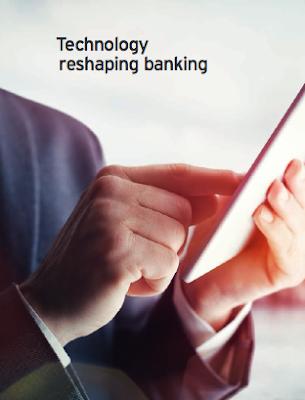 Estudio Transforming banking