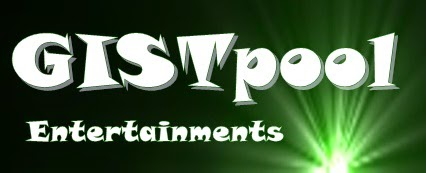 GISTpool Entertainments