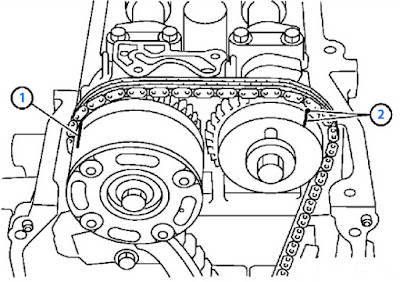Mitsubishi Idle Air Control Valve Location together with Fiat Coupe 1993 2000 Repair Manual Service Manuals additionally What Wires Go To What In The Wiring Harness On A 2000 Mitsubishi Eclipse Rs moreover 2001 Mazda B2300 Fuse Box Diagram also Image Courtesy Daimlerchrysler Mercedes. on 1997 mitsubishi eclipse fuse box diagram