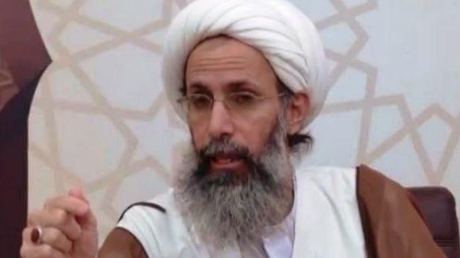 Inilah Alasan Namer Al Namir Di Vonis Hukuman Mati (Video)
