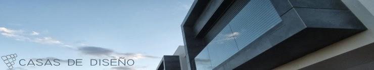 Construcción de viviendas y casas en Valencia