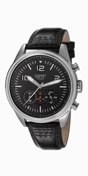 ESPRIT-ES000T31020
