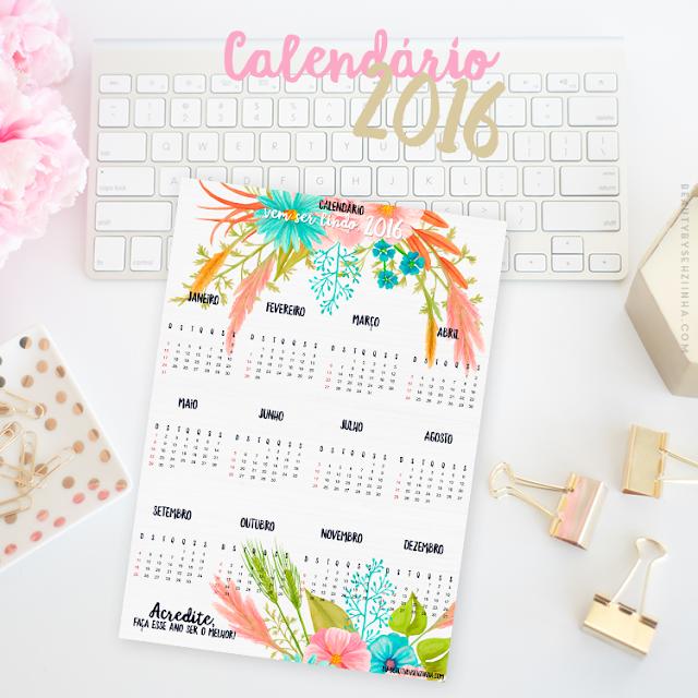 calendário+2016+para+baixar