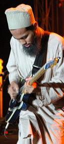 Lagu Religi Salman Al-Jugjawy/Sakti Sheila On 7 Berjudul Islam Itu Indah
