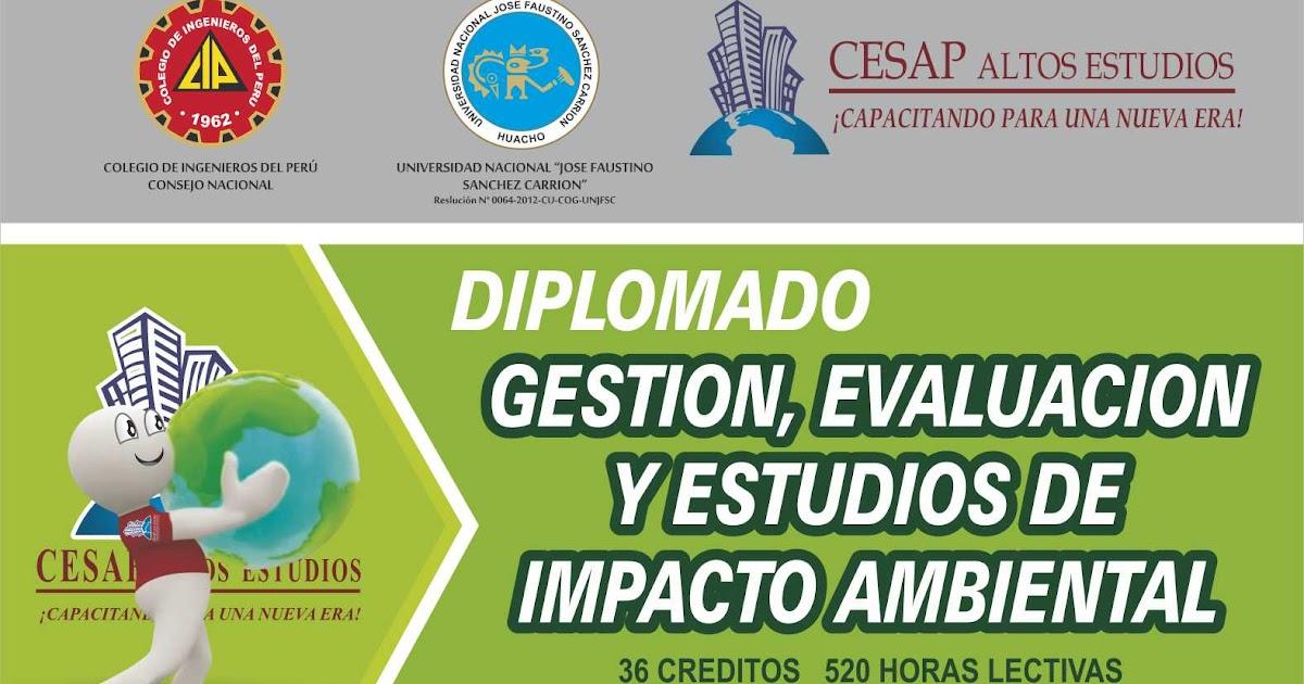 Oficina de relaciones p blicas uni diplomado en gesti n for Oficina nacional de evaluacion