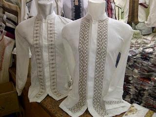 Grosir Baju Koko Anak Di Jakarta