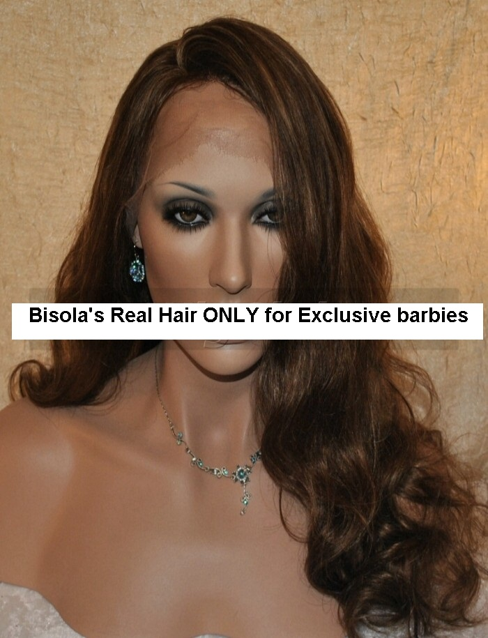 Human Hair Lace Front Wigs For Less 40