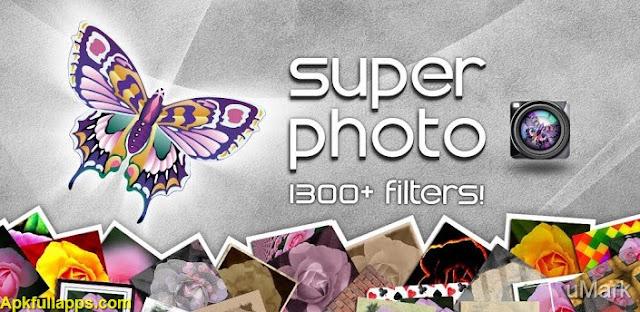 Super Photo Full v1.432
