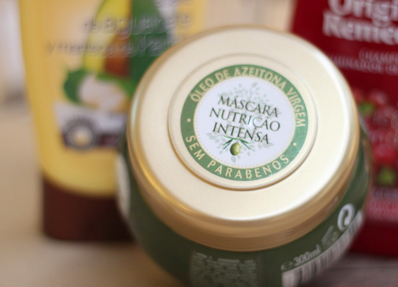 photo-garnier-original_remedies-oliva_mitica-mascarilla