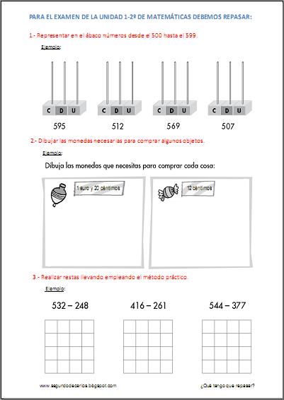http://www.primerodecarlos.com/SEGUNDO_PRIMARIA/enero/tema1/evaluacion/indicaciones/indicaciones_mat_1-2_a.pdf