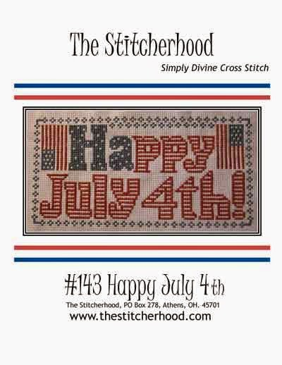 http://1.bp.blogspot.com/-74Rv2WhYSlU/U5JRZi8DD_I/AAAAAAAABKw/5ZHkUzqy6OE/s1600/Jpeg+Happy+July4th.jpg