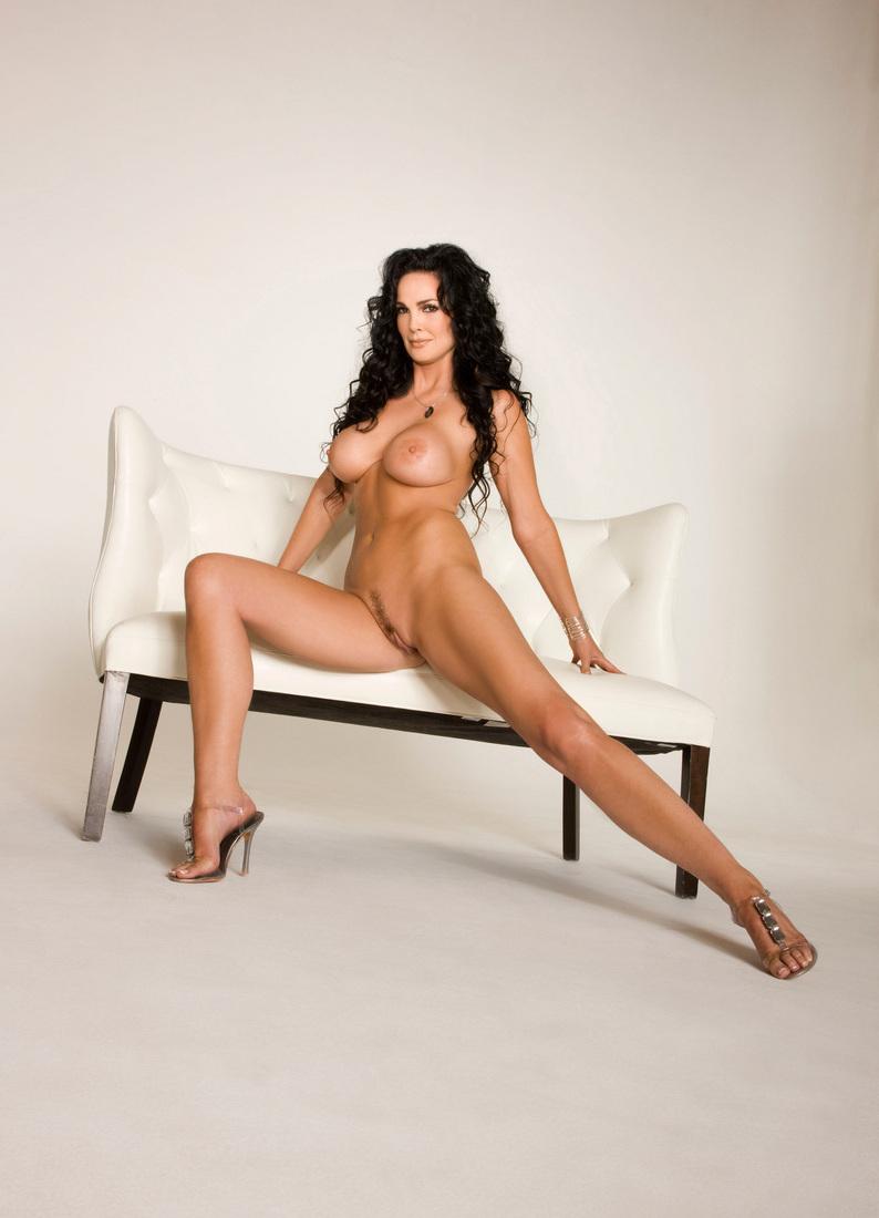 Doccia In Foto Nude Bellezze Sotto La Donne