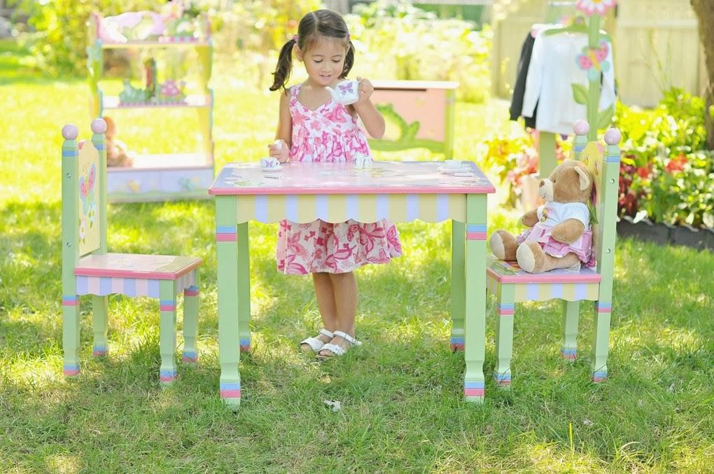 Childrens Furniture