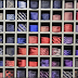 8 Hal ini Penting Untuk Menciptakan Kreasi Desain Kaos