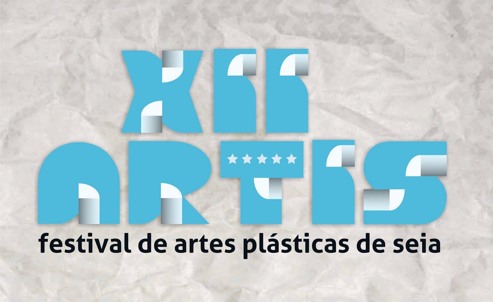 Catálogo ARTIS 2014