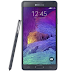 New Samsung Galaxy Note 4 Secret Codes, Hidden Menu Galaxy Note Four