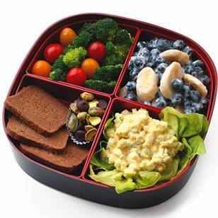 http://www.eatingwell.com/recipes/egg_salad_bento_lunch.html