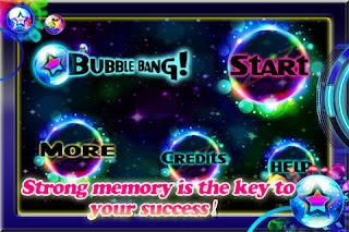 Bubble Bang! IPA 1.0.0