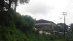 Punalur Papper Mill - പുനലൂര് പേപ്പര് മില്