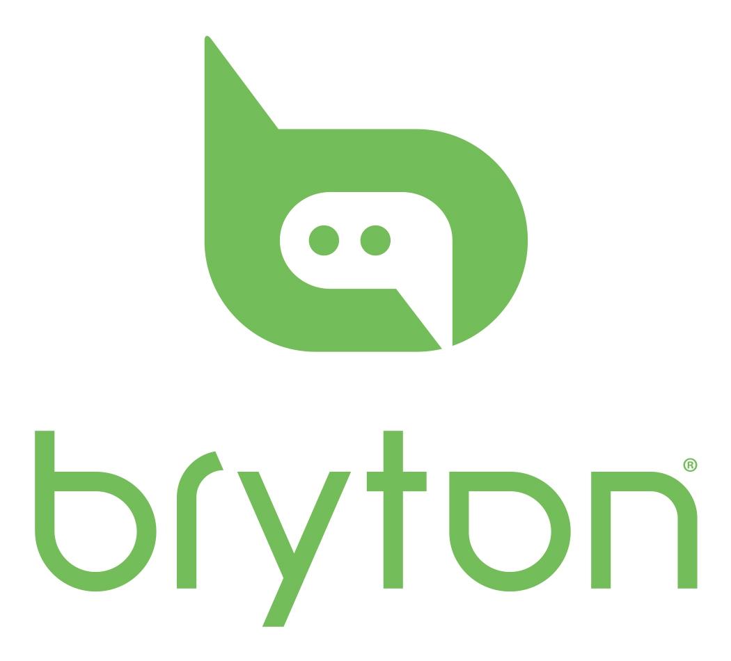 BrytonSport