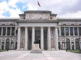 MUSEO DEL PRADO GRATIS
