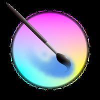 Krita 2.9.7.6 Software Editing Mirip Photoshop Gratis