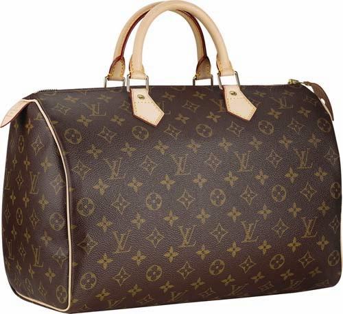 michael michael kors handbags vs  louis vuitton handbags