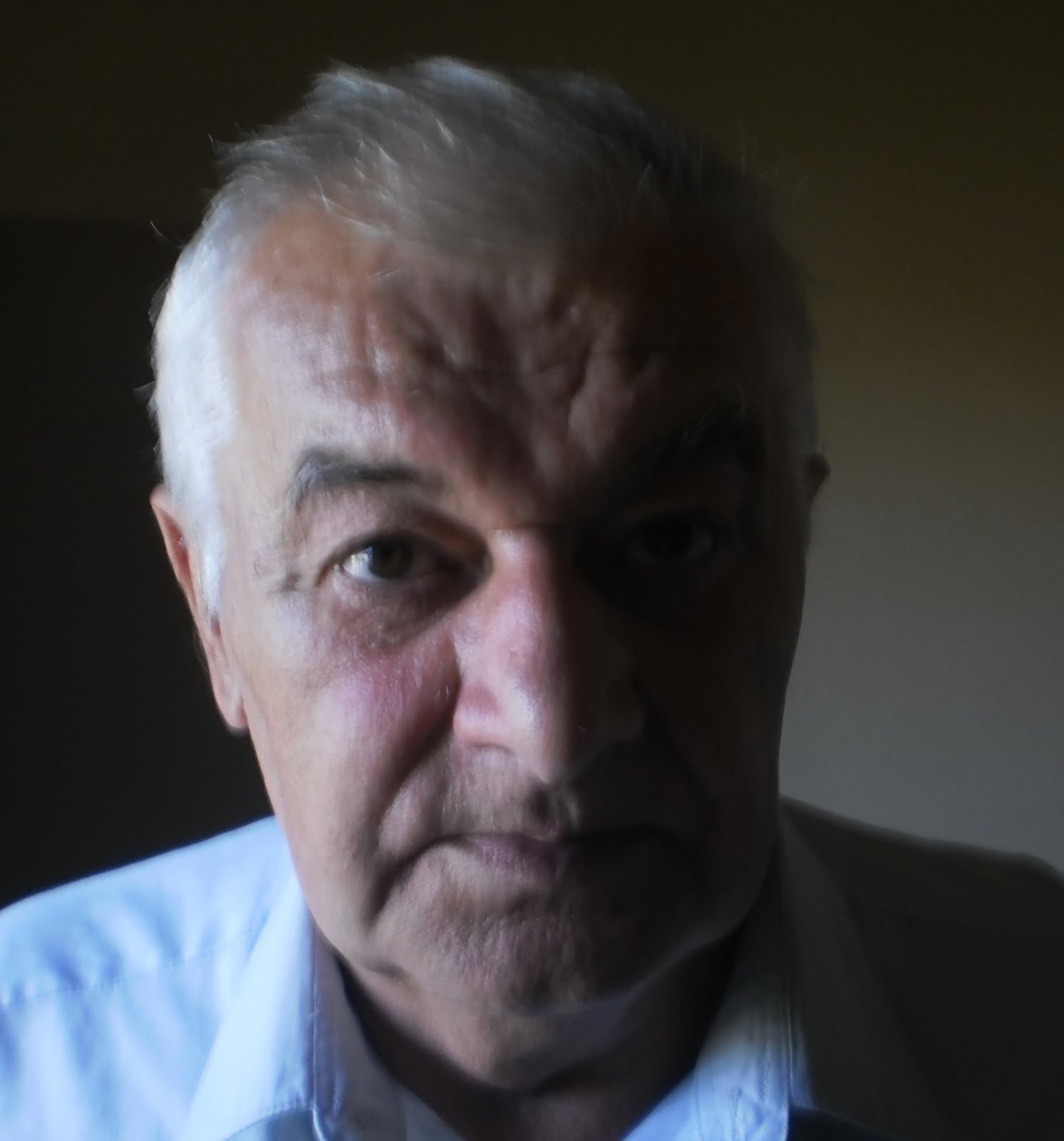 ПОСЛЕДЊА КЊИГА ШТАМПАНА ЗА ЖИВОТА Мирољуба Милановића