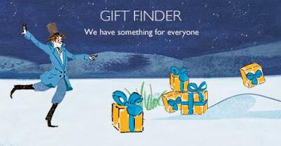 loccitane-gift-sets
