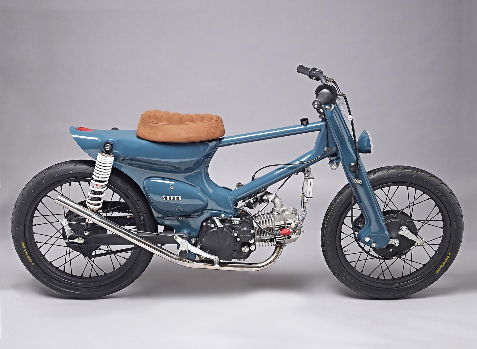 moto-mucci  daily inspiration  super motor company