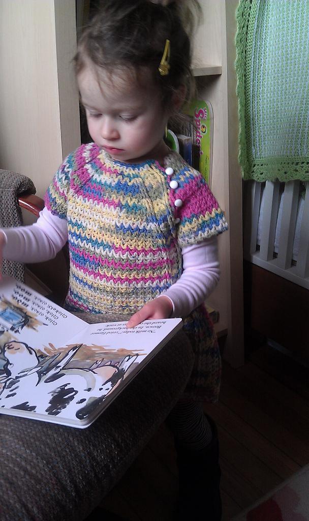 Crochet By Faye Crochet Today Projects