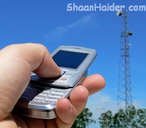 5 Easy Ways to Get Better Cellphone Signal in Your Home