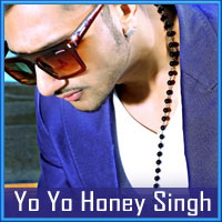 Best Of Honey Singh Videos Download.