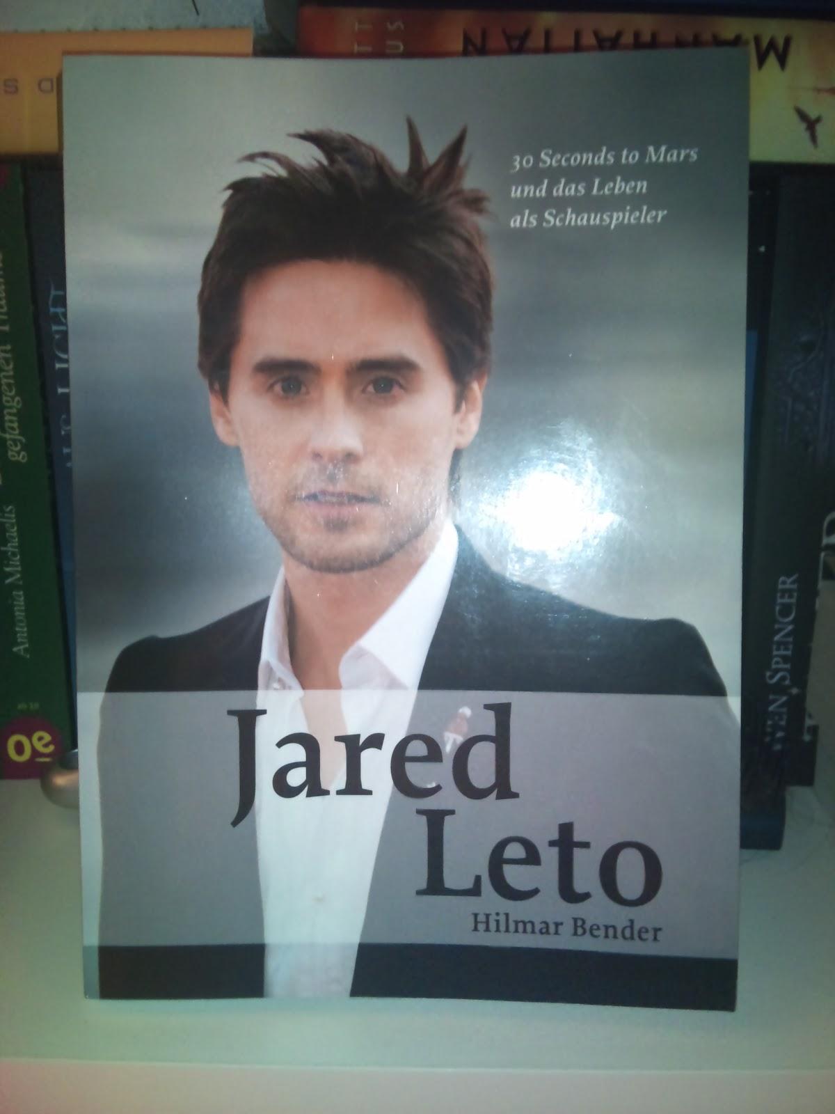 Jared Leto Dick Biografie von jared leto Jared Leto