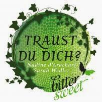 http://www.bittersweet.de/produkt/traust-du-dich/2215