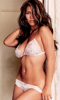 Leeann Tweeden Hot American Model