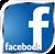 Nadurtha on Facebook