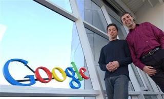 75 Produk Google Paling Canggih