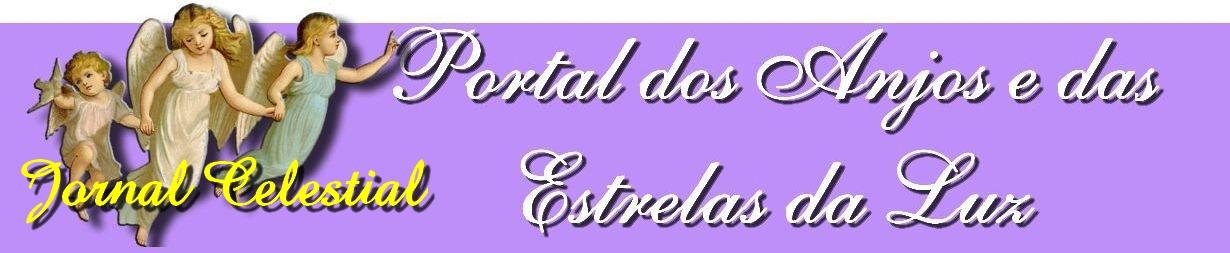Portal dos Anjos - Jornal Celestial