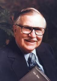 Timoteo – Apuntes exegéticos – J. Vernon Mcgee