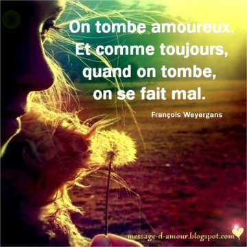 citation-image-amour