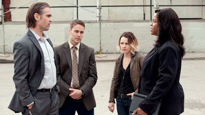 true detective season 2 actores reparto