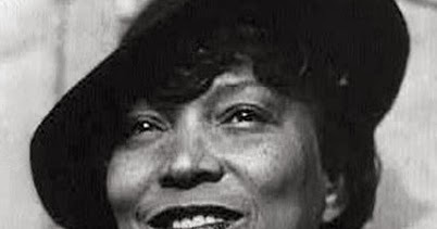 colored me neale hurston A literary analysis of how it feels to be colored me by mario cortez  zora neale hurston (1891-1960) writes in a time when racism had proven relentless and oppression undaunting.