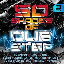 Baixar CD 50 Shades Of Dubstep (2013) Download